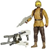 Figurina Hasbro Star Wars The Force Awakens Resistance Trooper