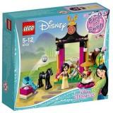 LEGO Disney Antrenamentul lui Mulan 41151