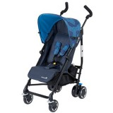 Carucior Safety 1st Compa City camo blue
