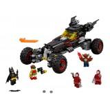 LEGO Batmobilul (70905) {WWWWWproduct_manufacturerWWWWW}ZZZZZ]