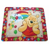 Patura Disney Eurasia Winnie the Pooh