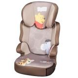 Scaun auto Disney BeFix SP Pooh Family