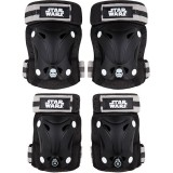 Set cotiere si genunchiere Seven Skate Star Wars