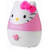 Umidificator UltraSonic Hello Kitty {WWWWWproduct_manufacturerWWWWW}ZZZZZ]