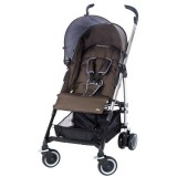 Carucior Bebe Confort Mila brown earth