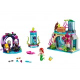 LEGO Ariel si vraja magica (41145) {WWWWWproduct_manufacturerWWWWW}ZZZZZ]