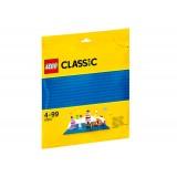 LEGO Placa de baza albastra (10714) {WWWWWproduct_manufacturerWWWWW}ZZZZZ]