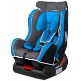 Scaun auto Caretero Scope blue