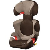 Scaun auto Maxi Cosi Rodi Xp Fix cu Isofix hazelnut brown