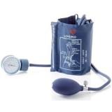 Tensiometru mecanic Moretti DM-330