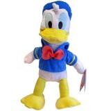 Jucarie de plus Disney Donald Duck 25 cm