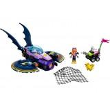 LEGO Batgirl™, urmarirea cu Batjet (41230) {WWWWWproduct_manufacturerWWWWW}ZZZZZ]