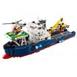 LEGO Explorator oceanic (42064) {WWWWWproduct_manufacturerWWWWW}ZZZZZ]
