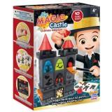 Set creatie Buki France Castelul magic