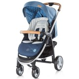 Carucior Chipolino Avenue 3 in 1 navy