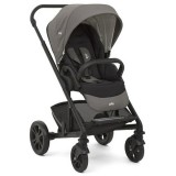 Carucior Joie Chrome foggy gray