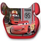 Inaltator auto Disney Eurasia Cars