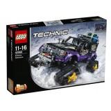 LEGO Aventura extrema (42069) {WWWWWproduct_manufacturerWWWWW}ZZZZZ]