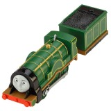 Tren Fisher Price by Mattel Thomas and Friends Trackmaster Emily {WWWWWproduct_manufacturerWWWWW}ZZZZZ]