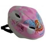 Casca de protectie Dino Bikes Winx