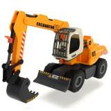 Excavator Dickie Toys DT 433 cu accesorii {WWWWWproduct_manufacturerWWWWW}ZZZZZ]