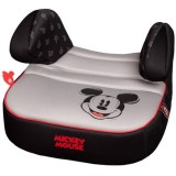 Inaltator auto Disney Dream plus Mickey Mouse KRE104-142-700