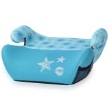 Inaltator auto Lorelli Easy aquamarine Stars