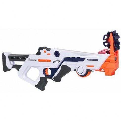 Jucarie Hasbro Blaster Nerf Laser Ops Pro DeltaBurst
