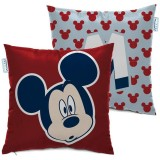 Perna decorativa Arditex Mickey Mouse