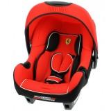 Scaun auto Ferrari BeOne SP Furia 2015