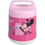 Termos Lulabi 1 L Minnie roz