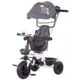 Tricicleta Chipolino Jogger graphite {WWWWWproduct_manufacturerWWWWW}ZZZZZ]