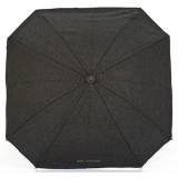 Umbreluta parasolara ABC Design Sunny pentru carucioare space 2017