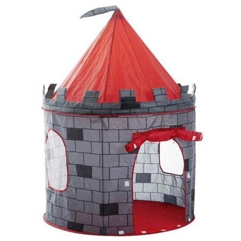 Cort de joaca Bino Castel