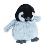 Jucarie de plus Wild Republic Pui de Pinguin 20 cm