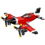 LEGO Avion cu elice (31047) {WWWWWproduct_manufacturerWWWWW}ZZZZZ]