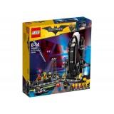 LEGO Bat-Naveta (70923) {WWWWWproduct_manufacturerWWWWW}ZZZZZ]