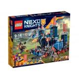 LEGO Fortrex (70317) {WWWWWproduct_manufacturerWWWWW}ZZZZZ]