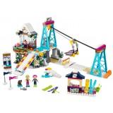 LEGO Schiliftul statiunii de iarna (41324) {WWWWWproduct_manufacturerWWWWW}ZZZZZ]