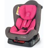 Scaun auto Mama Love Cruise roz