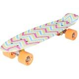 Skateboard Kidz Motion Formula 1