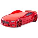 Patut MyKids Neo BMW rosu