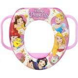 Reductor WC Lulabi Disney Princess
