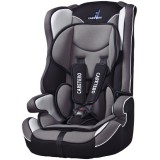 Scaun auto Caretero Vivo black