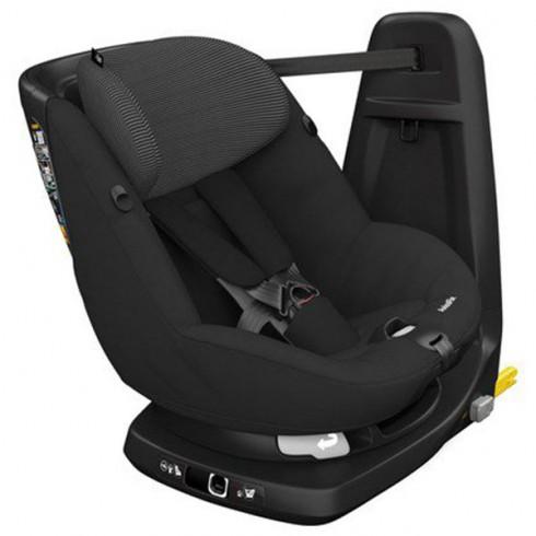 Scaun auto Maxi Cosi AxissFix black raven