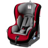 Scaun auto Peg Perego Viaggio Switchable red