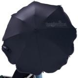 Umbreluta parasolara universala Inglesina pentru carucioare Marina