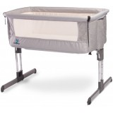 Cos Caretero Sleep2Gether grey