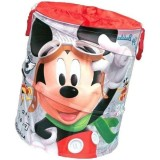 Cos depozitare jucarii Kidcity Disney Mickey Mouse