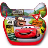 Inaltator auto Disney Eurasia Cars B3103178